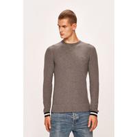 Calvin Klein Sweter 4910-SWM069