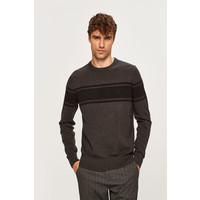 Calvin Klein Sweter 4910-SWM06E