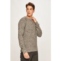 Calvin Klein Sweter 4910-SWM06C