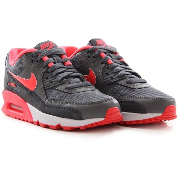 Cheap Nike Air Max Tailwind : Cheap Nikefree.org
