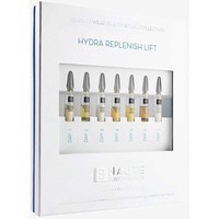 Haute Custom Beauty HYDRA REPLENISH LIFT SEVEN DAY TREATMENT Zestaw do pielęgnacji neutral HAL31G009