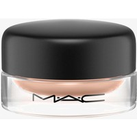 MAC PRO LONGWEAR PAINT POT Cień do powiek painterly M3T31F009