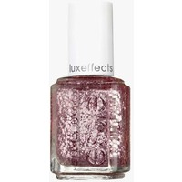 Essie NAIL POLISH Top coat 275 a cut above the rest E4031F00G