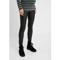 Supermom SHINE Spodnie materiałowe black S8629B00O