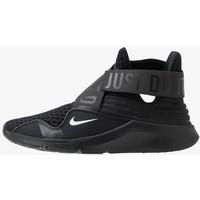 Nike Performance ZOOM ELEVATE 2 Obuwie treningowe black/white N1241A0UT