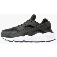 Nike Sportswear HUARACHE Sneakersy niskie black/white NI111S048