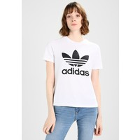 adidas Originals PHARRELL WILLIAMS 3 STRIPES GRAPHIC TEE T