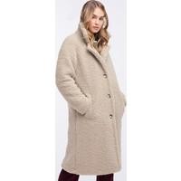 BROADWAY NYC FASHION Płaszcz przejściowy 'TANA' BOA0402001000002