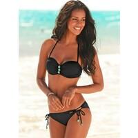 LASCANA Bikini LAS2839001000015