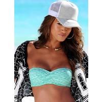 VENICE BEACH Góra bikini VEN0033003000010