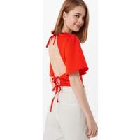 Fashion Union Koszulka 'IBIZA' FAS0150001000006