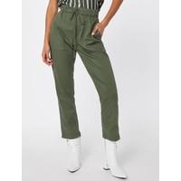 DRYKORN Spodnie 'BAD' Dry0628001000001