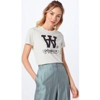 WOOD WOOD Koszulka 'UMA' WOD0098006000001