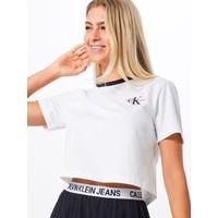 Calvin Klein Jeans Koszulka CAL1598003000003