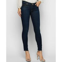 7 for all mankind Jeansy 'THE SKINNY' 7FM0061001000007