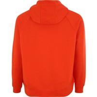 Nike Sportswear Bluzka sportowa 'W NSW ESSNTL HOODY PO FLC PLUS' NIS1056004000001