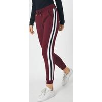Urban Classics Spodnie UCL0330002000001