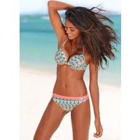VENICE BEACH Bikini VEN0036001000005