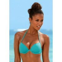 BUFFALO Góra bikini BUF0490004000018