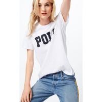 POLO RALPH LAUREN Koszulka 'BIG POLO' PRL0779008000001