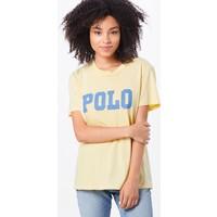 POLO RALPH LAUREN Koszulka 'BIG POLO' PRL0779005000001