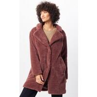 Urban Classics Płaszcz przejściowy 'Sherpa Coat' UCL0561003000004