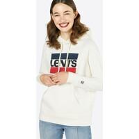 LEVI'S Bluzka sportowa LEV0112001000005