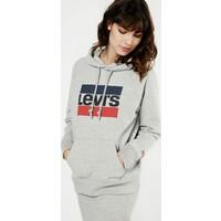 LEVI'S Bluzka sportowa LEV0112002000004