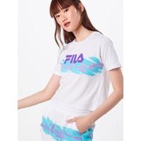 FILA Koszulka 'GAURI Cropped' FLA0190001000001