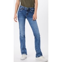 Pepe Jeans Jeansy 'Piccadilly' PEP1715004000001