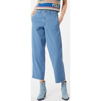 POLO RALPH LAUREN Spodnie PRL0808002000001