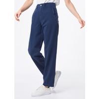 POLO RALPH LAUREN Spodnie PRL0808004000001