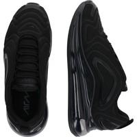 Nike Sportswear Trampki niskie 'Nike Air Max 720' NIS1161004000004
