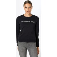 Calvin Klein Jeans Bluzka sportowa CAL1119007000004