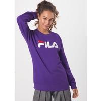FILA Bluzka sportowa 'PURE Crew Sweat' FLA0227005000001