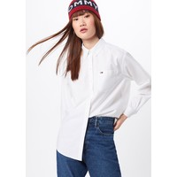 Tommy Jeans Bluzka HID2794001000001