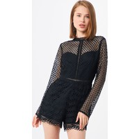 Missguided Kombinezon 'Black Friday' MGD0572001000004