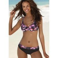 VENICE BEACH Bikini VEN0027001000002
