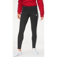 ADIDAS ORIGINALS Legginsy ADT0443001000001