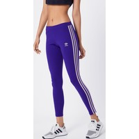 ADIDAS ORIGINALS Legginsy ADT0443013000002