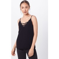 ABOUT YOU Top 'Josephina' AYO2394001000002