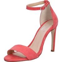 MICHALSKY FOR ABOUT YOU Sandały z rzemykami 'Holly sandal' VEM0092001000001