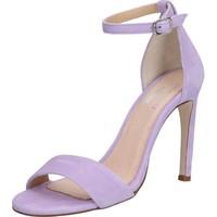 MICHALSKY FOR ABOUT YOU Sandały z rzemykami 'Holly sandal' PRG0218001000001
