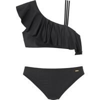 BUFFALO Bikini BUF0593001000011