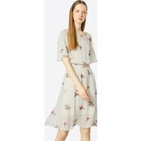 VILA Letnia sukienka 'LONDRA' VIL2186001000002