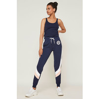 Undiz Spodnie Colorpantiz 4910-SPD0AP