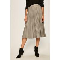 Vero Moda Spódnica 4910-SDD04F