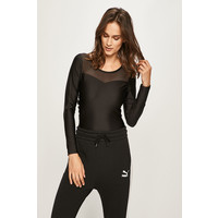 Puma Body 4910-BID0DB