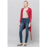 Monnari Długie, proste jeansy 19W-TRU1430-K013
