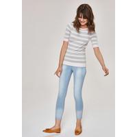 Monnari Jeansy typu skinny FEM-63539-05J